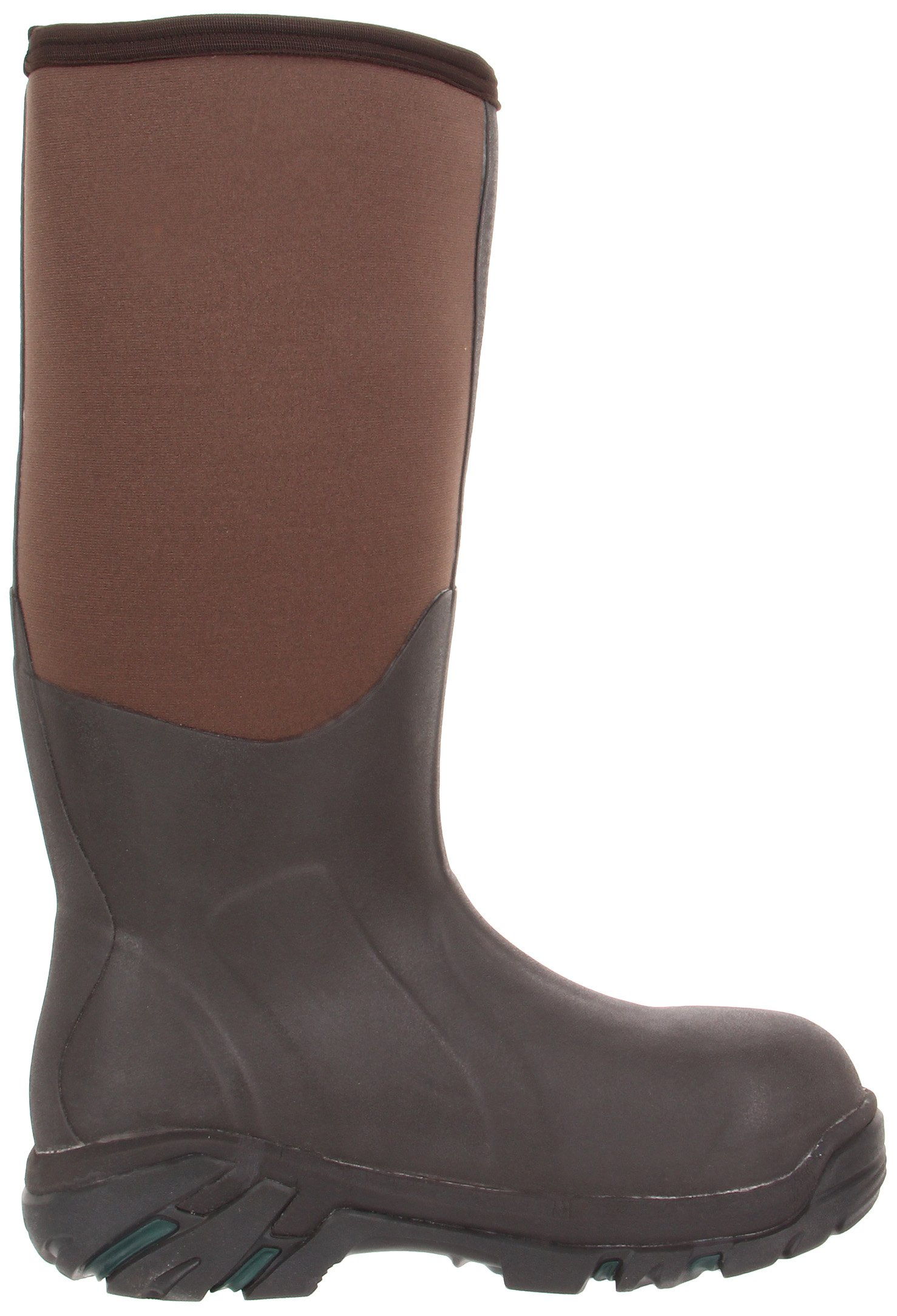 MuckBoots Men's Arctic Pro Hunting Boot,Bark,12 M US Mens by Muck Boot (Image #6)