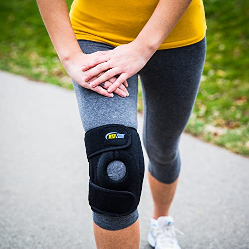 Knee-Brace-Support-Sleeve-by-Winzone