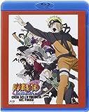 Naruto Shippuden Il Film: Eredi della Volontà del Fuoco (Blu-Ray)