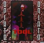 Opiate Ep (Vinyl)
