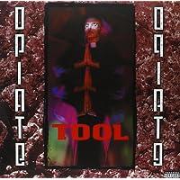 Opiate (ep) (Vinyl)