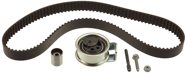 Bosch 1987948165 Timing Belt Kit 1 987 948 165