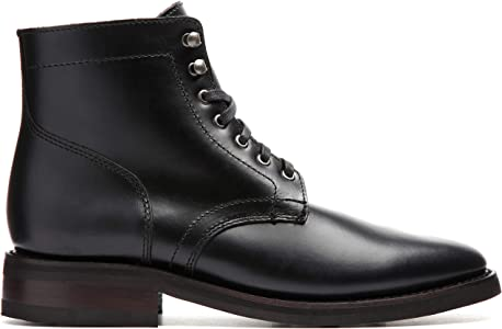 bef59883983 President Men's Lace-up Boot