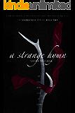 A Strange Hymn (The Bargainer Book 2)