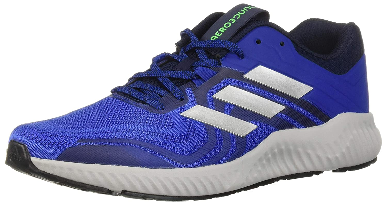adidas Originals Men s Aerobounce St 2 Running Shoe
