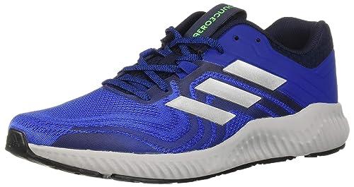 New Balance Women s 590v3 Trail Running Shoe