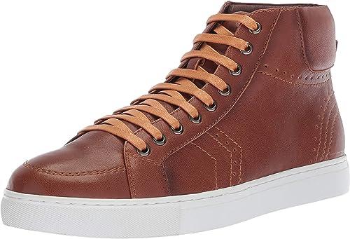 ZANZARA Mens Uglow Sneaker