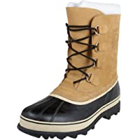 SOREL Mens NM1000-238 Caribou Winter Snow Boot