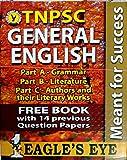 Eagle's Eye TNPSC General English