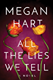 All the Lies We Tell (Quarry Road Book 1)