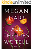 All the Lies We Tell (Quarry Book 1)