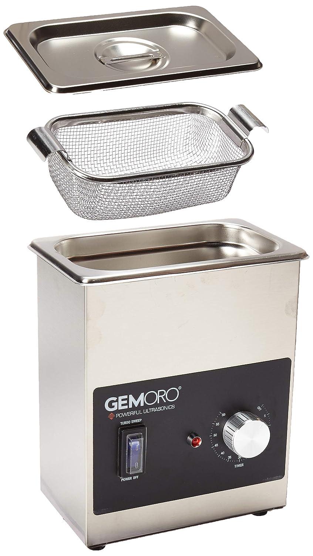 Amazon.com: gemoro 1.5pt Next Gen Acero Inoxidable ...
