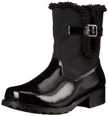 Women's Blast III Boot