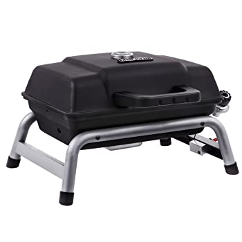 Char-Broil Liquid Portable Gas Grill