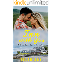Inn with You: A Small Town Romance (Camden Cove Book 5)