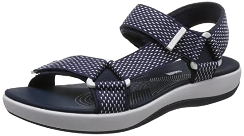 a7aabc5d110 Clarks Women s Brizo Cady Fashion Sandals  Buy Online at Low Prices ...