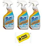 Tilex Mold & Mildew Remover 16 fl oz (pack of 3)