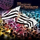 Les musiques de Bretagne (The sounds of Brittany - Celtic music - Keltia Musique)