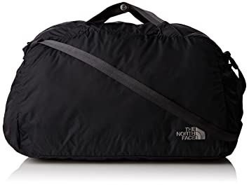 dd867961e The North Face Flyweight Unisex Outdoor Duffel Backpack