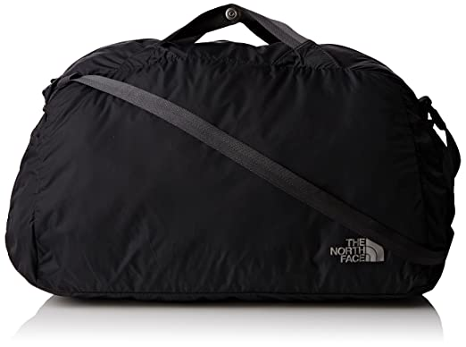 Amazon.com  The North Face Packable Flyweight Duffel 074399ca7de