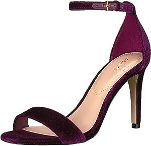 c54f1488d435 ALDO Women s Cardross Dress Sandal