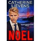 Noel (Council Assassins Book 2)