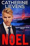 Noel (Council Assassins Book 2)