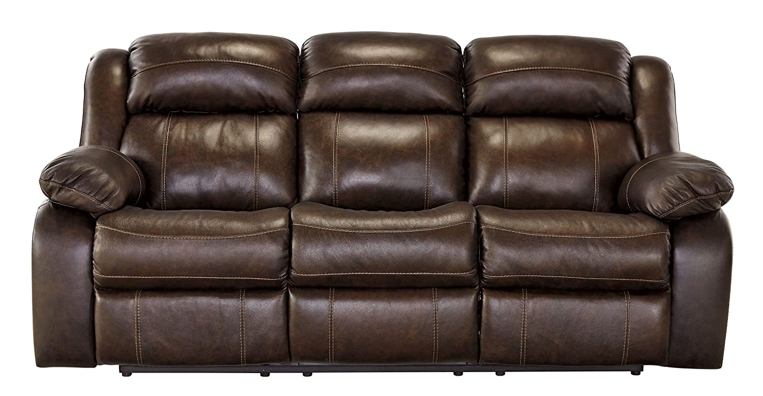 power recining sofa, power reclining couch, power reclining sofas, power reclining couches, power reclining sofa review, power reclining sofa reviews, power reclining couch review, power reclining couches review
