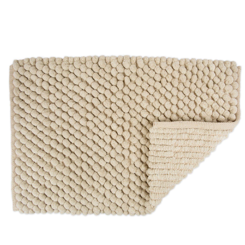 Brick Wall Shower CurtainVintage Marble Stone WallWaterproof Polyester Fabric Bath Curtain Set