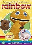 Rainbow - Naughty Zippy [DVD]