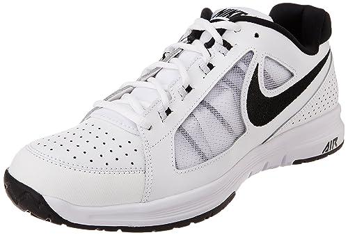 84f732302b9c11 Nike Men s Air Vapor Ace White