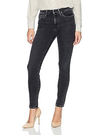 Womens De La Jeans Cheville Charlie Joe BQvRgbQQT