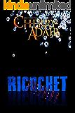 Ricochet (T-FLAC)