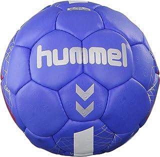 Hummel Ballon de handball Futures 91817