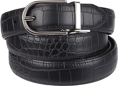 Designer Wide Style Women White Elastic Belt With Lock Zipper Size S M