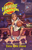 Elle of the Ball (Hoops Book 1)