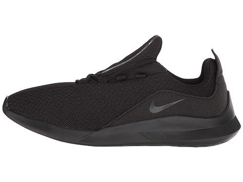 NIKE Men s Viale Running Shoe 495b128b6