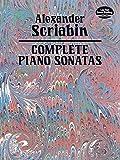 Intégrale des Sonates pour piano - Piano
