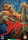 Slugs [DVD]