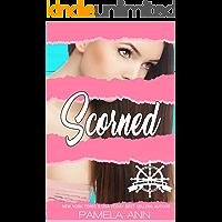 Scorned (Torn Series Book 6)
