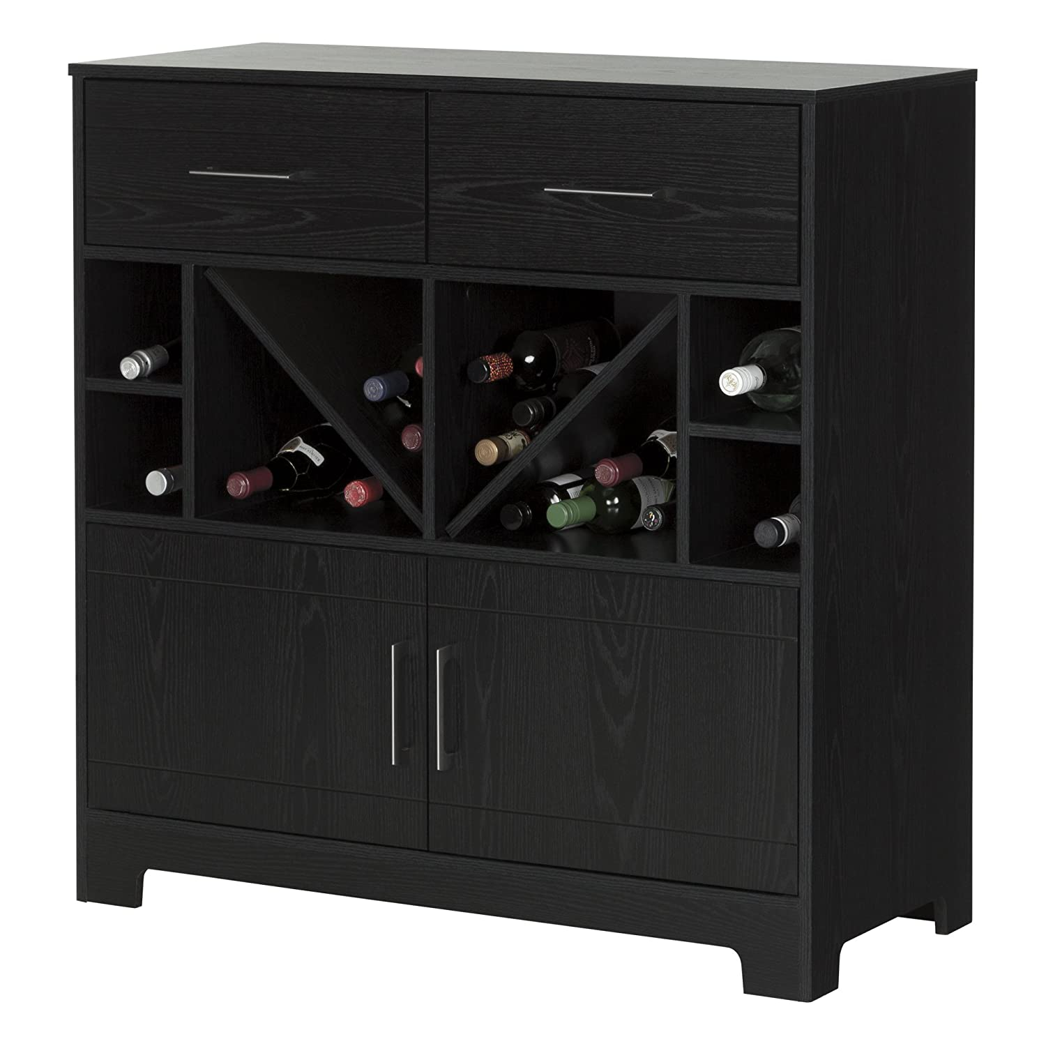 in home bar furniture. exellent home most wished for inside in home bar furniture