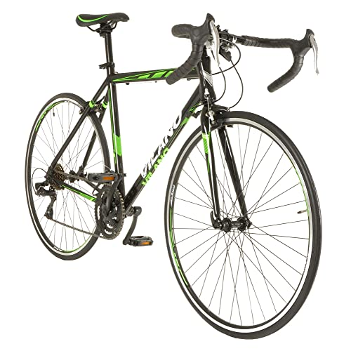 . Vilano R2 Commuter Road Bike