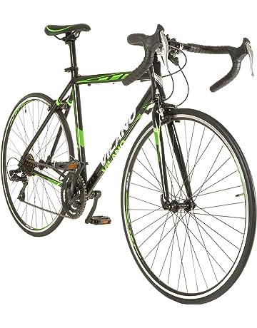 ef51b672ba3 Vilano R2 Commuter Aluminum Road Bike Shimano 21 Speed 700c