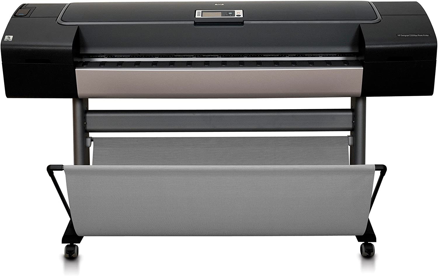 HP Designjet Z3200ps Photo Printer, 44