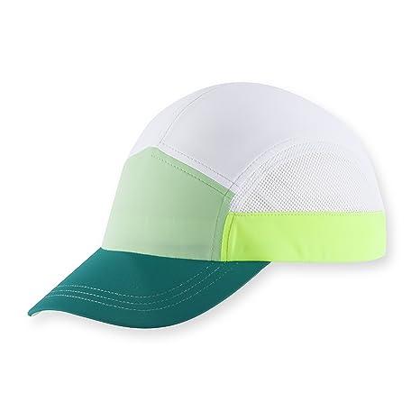 Amazon.com   Pistil Women s Jest Hat d15b61f34357