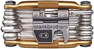Crankbrothers M19 Multi-tool