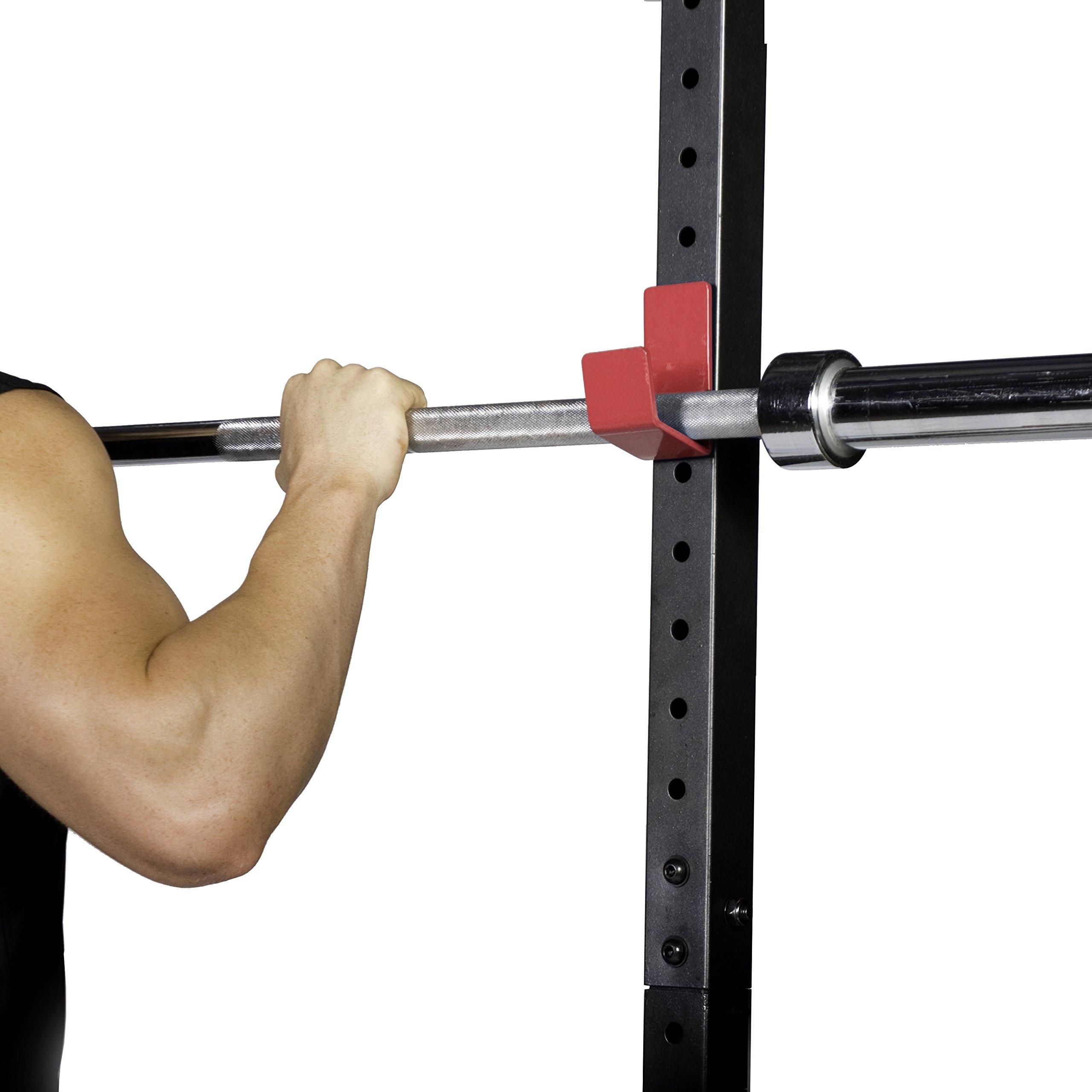 equipment storage rack vertical bar york verticalmachinebarrack machine gym barbell product
