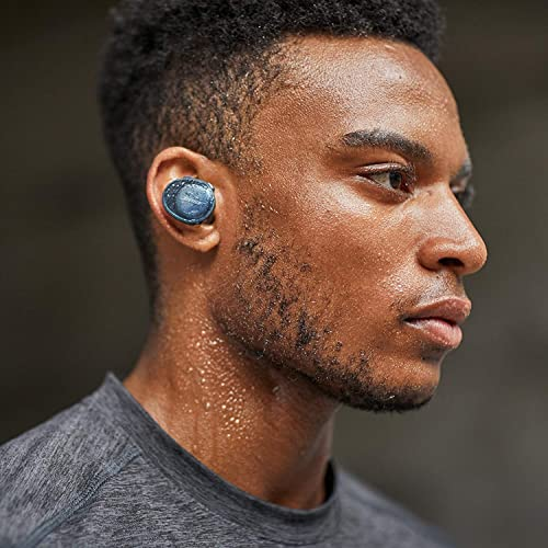 Bose SoundSport Free, True Wireless Earbuds