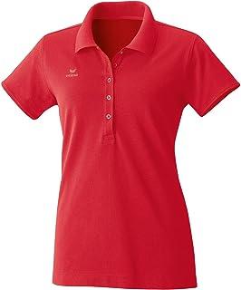 Erima Damen Basic Line Polohemd