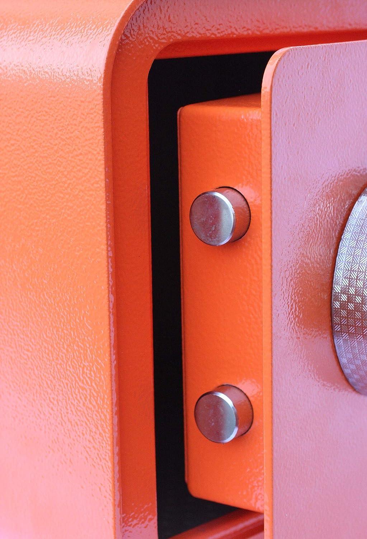 Tasquite 1.5m Acier Inoxydable Tuyau de Douche Accessoires Salle de Bains Anti-Torsion Douche Salle de Bain deau Tuyau de Remplacement Universelle